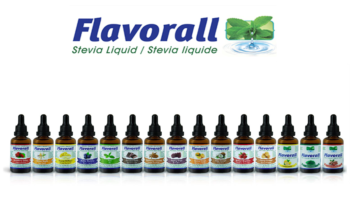 Flavorall