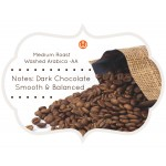 Badra-Estate-Washed-Arabica-Coffee-SLN-79