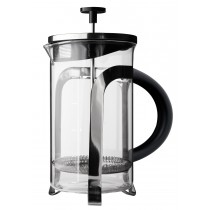 aerolatte® French Press Cafetiere - 600 ml. ( 5 Cup)