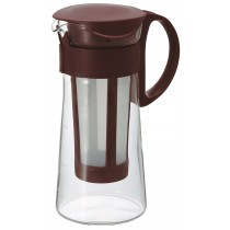 Hario Mizudashi Coffee Pot Mini 600ml - 5 Cups