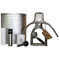 ROK Manual Espresso Coffee Maker