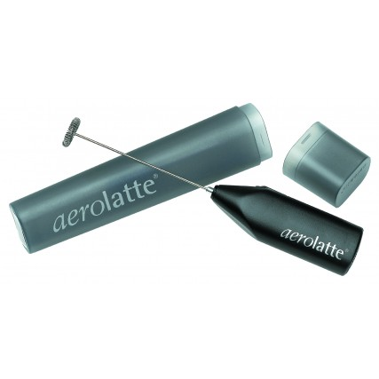 Aerolatte Milk Frother To Go