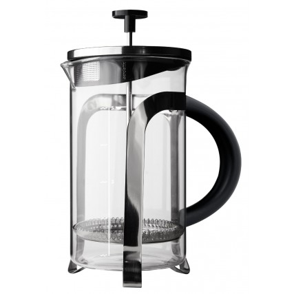 French Press Cafitiere