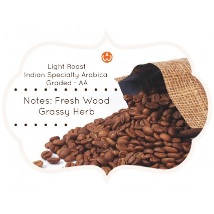 Monsooned-Malabar-Indian-Specialty-Coffee