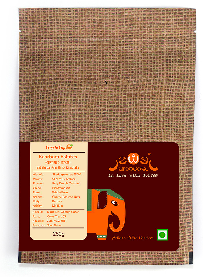 Baarbara-Estate-Pulped-Natural-Arabica-Coffee-SLN-795