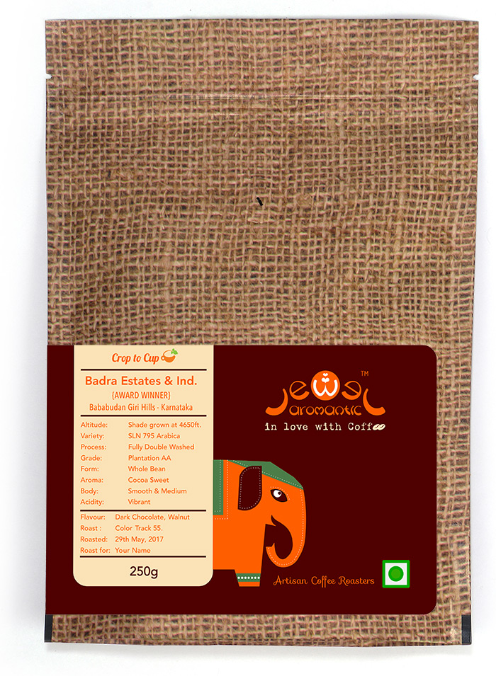 SLN-795-Washed-Arabica-Coffee-AA-Badra-Farm