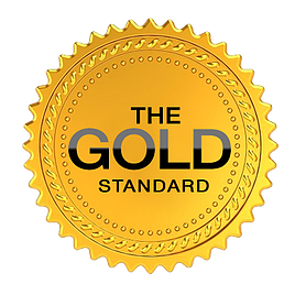Flavorall Gold Standard