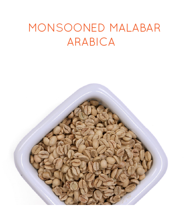 Monsooned-Malabar-Indian-Specality-Coffee