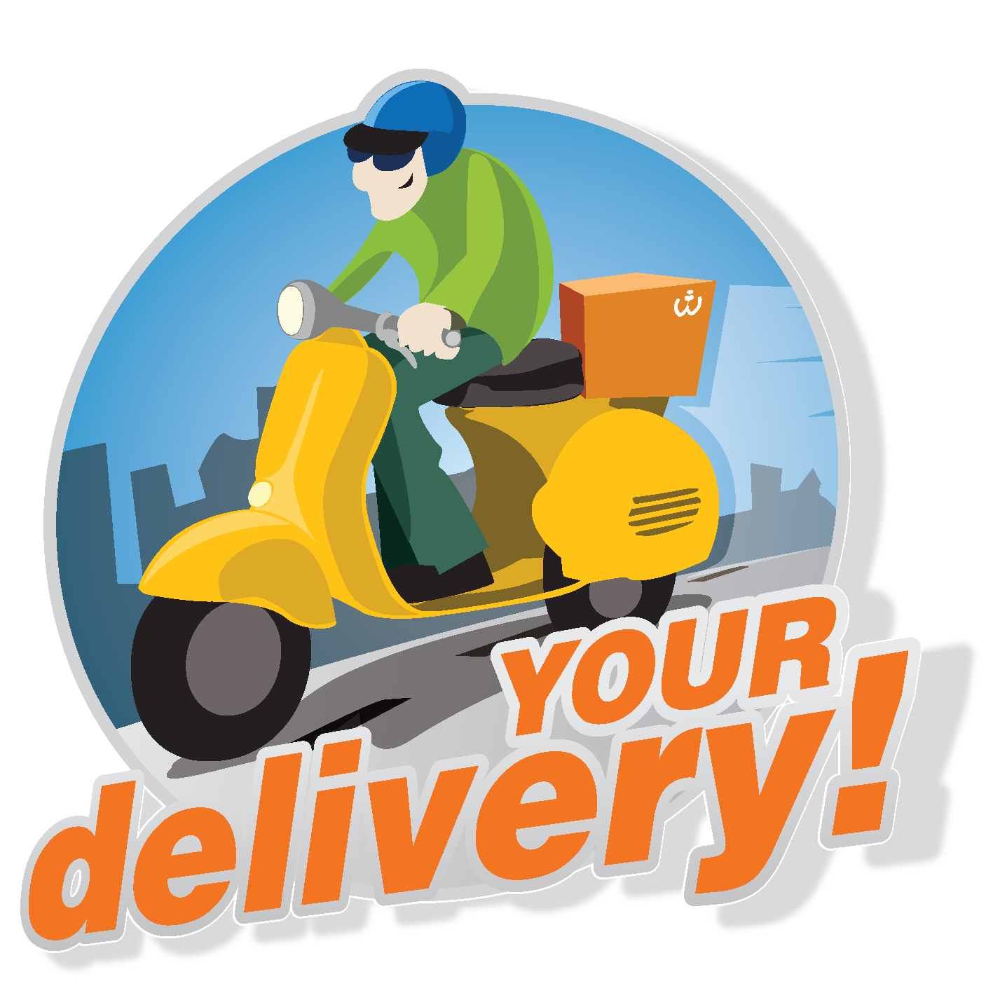 Track your Order